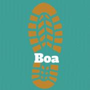 Vídeo Review de calçados