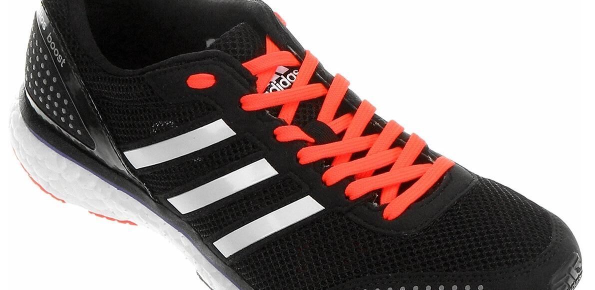 Adidas Adizero Adios Boost: O Tênis de Corrida + Veloz do Mundo