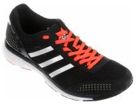 Tênis Adidas Adizero Adios Boost 2 para corrida
