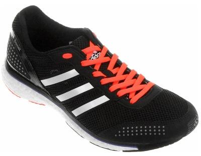 Tênbis Adidas Adizero Adios Boost: O tênis de Corrida mais Rápido do Mundo