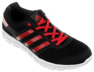 Tênis Adidas Breeze Energy para caminhadas