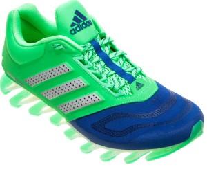 Tênis Adidas Springblade Drive para caminhada