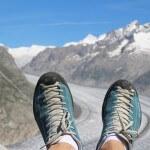 Como Escolher o Melhor Tênis para Caminhada de 2018? (Top 10)