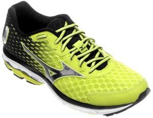 ab42e4aba8 Qual o Melhor Tênis de Corrida  Como Escolher o Tipo Ideal para Correr