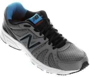 Tênis New Balance 450 de caminhada