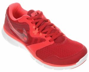 Tênis Nike Flex Experience RN 3 MSL para correr