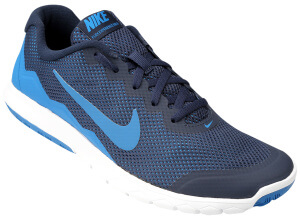 Tênis Nike Flex Experience RN para correr