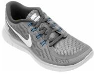 Tênis Nike Free 5.0 para correr