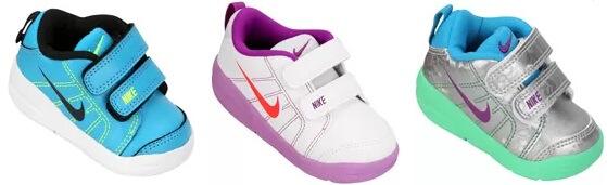 Tênis Nike Pico Lt Infantil para bebês