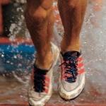 Como Deve ser o Tênis de Corrida para Você Correr em Segurança e Evitar as Lesões