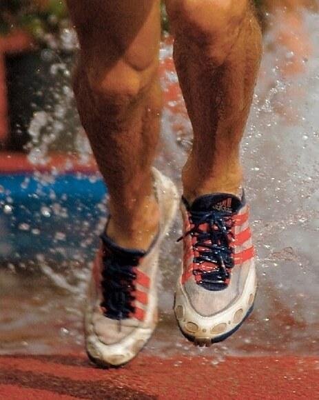 Qual o Melhor Tênis para Corrida de Rua? Como Escolher o Calçado Ideal para Correr em 2018?
