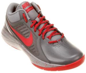 Tênis Nike Overplay 8 de basquete