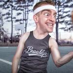 4 Exercicios de Basquete para Você jogar melhor