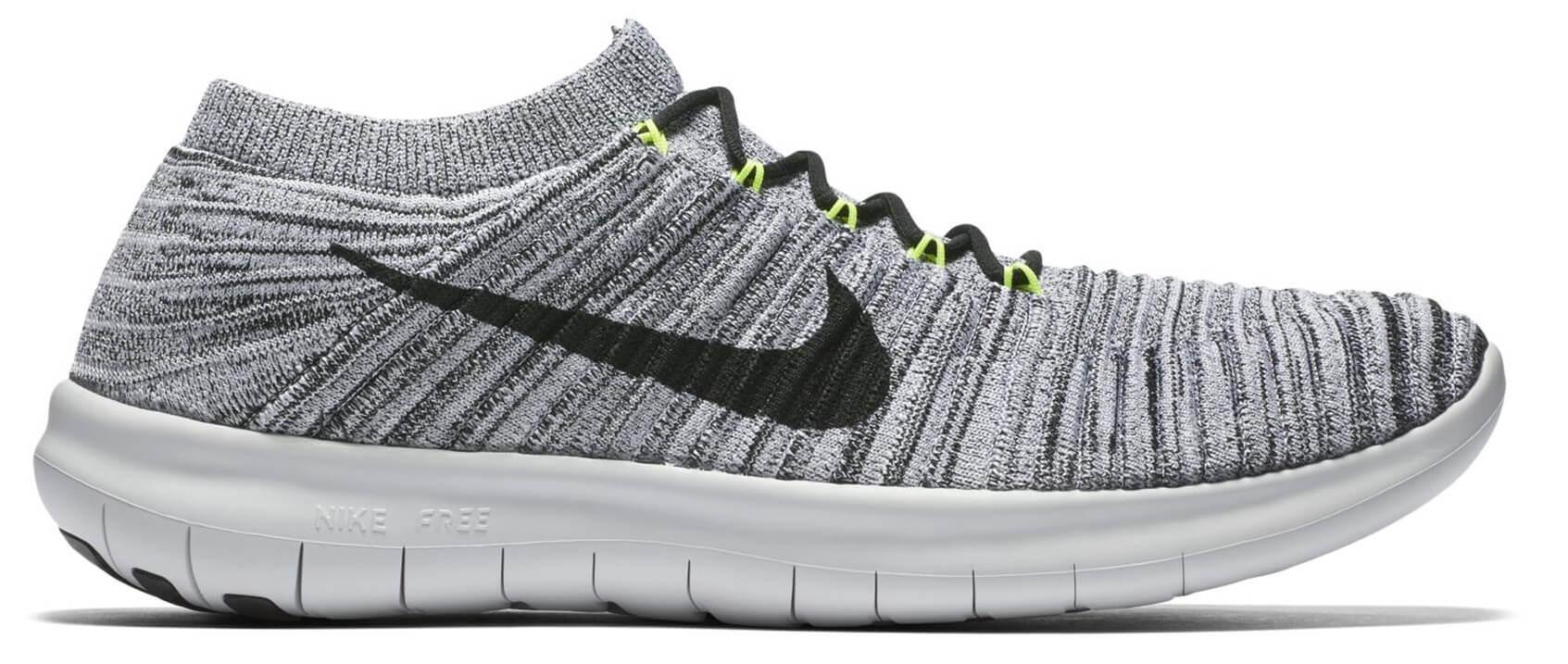 Tenis-Nike-Free-RN-Motion-Flyknit