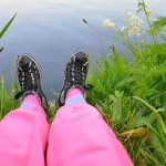3 Bons Tênis Feminino para Caminhada do Dia a dia