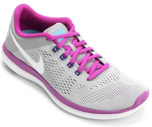 Tênis Nike Flex 2016 RN para mulheres