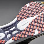 Review Adidas Takumi Sen 3: Um tênis de Competição para Corredores Rápidos