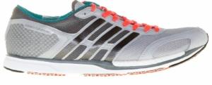 Tênis Adidas Takumi Sen 3 para competir