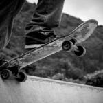 Melhor Tênis para Skate: os Top 3 modelos mais queridos pelos Skatistas