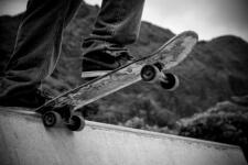 melhor tênis para skate