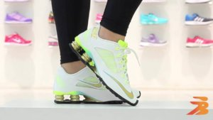 lançamento tênis nike feminino