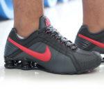 Lançamentos Tênis Nike: O Mais Famoso do Mundo