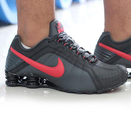 cece43b342f Novos Lançamentos Tênis Nike em 2018 (Masculino e Feminino)