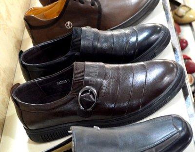 Melhores Lojas e Super Dicas para Comprar Sapatos Masculinos Online com Segurança