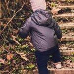 Os melhores Calçados para Crianças – Escolha o Modelo Ideal para Cada Idade