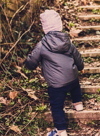 Melhores Calçados para Crianças: Como Escolher o Modelo Ideal para Cada Idade