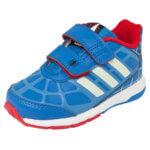Tênis Adidas Infantil - Os Melhores e Mais Confortáveis Modelos para os Pés dos Pequenos