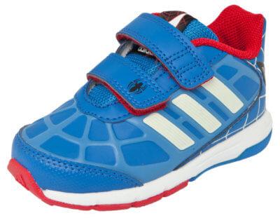 Tênis Adidas Infantil – Os Melhores e Mais Confortáveis Calçados para os Pés dos Pequenos