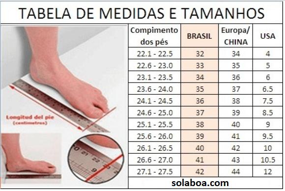 b221a465f Melhores Lojas e Super Dicas para Comprar Sapatos Masculinos Online ...