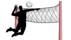 melhor tênis para jogar voleibol