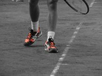 melhor tênis para jogar tenis