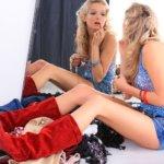 5 Tipos de Botas Femininas para Mulheres Modernas e Poderosas