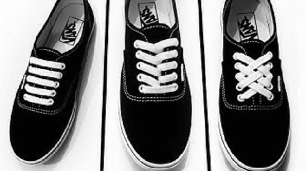 918cecafa Sola Boa - Analises e reviews dos melhores calçados para as suas ...