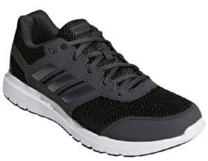 melhor tênis Adidas para academia