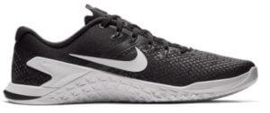 tênis de crossfit para corrida Nike Metcon