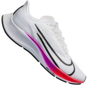 tênis Nike para caminhar feminino
