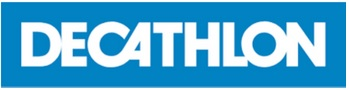 Decathlon Loja Esportiva